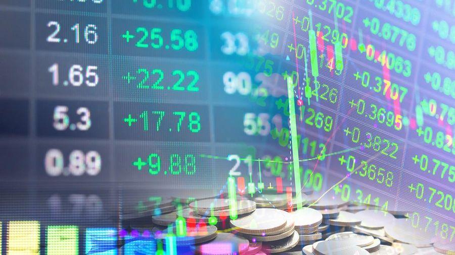 Góc nhìn kỹ thuật phiên giao dịch chứng khoán ngày 7/5: Thị trường có thể đang hình thành biến động giằng co
