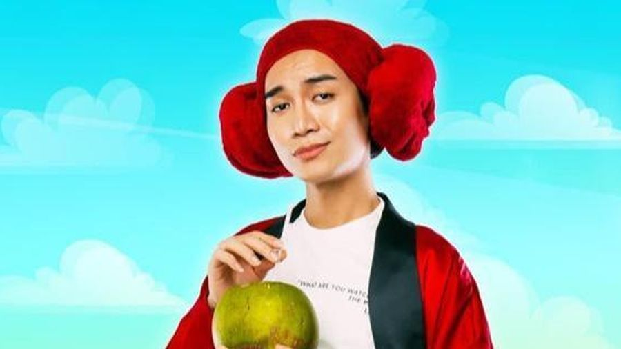 BB Trần hé lộ tin nhắn dàn cast 'Running Man Việt' mùa 2 đi quay nhưng vẫn nhớ tới mình