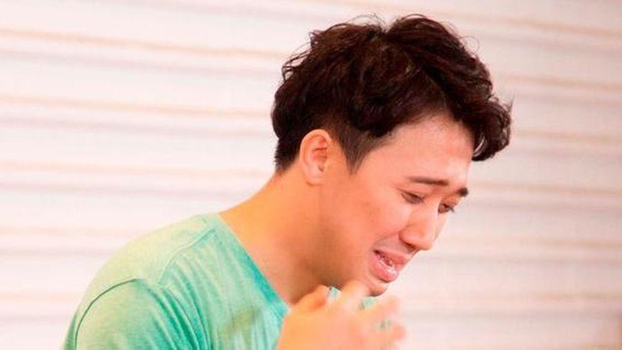 Rộ tin đồn Trấn Thành đòi tự chọn dàn cast 'Running Man Việt' nên bị NSX 'xé bảng tên'?