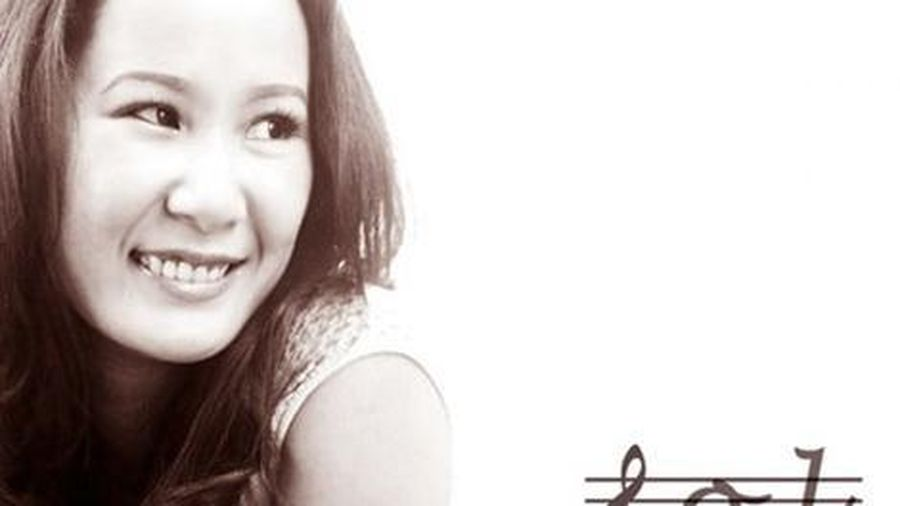 Nhạc sĩ Giáng Son, Đỗ Bảo ngồi 'ghế nóng' cuộc thi'Hát lên Việt Nam'