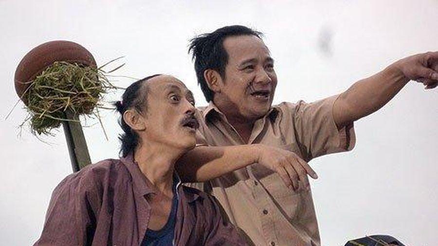 Quang Tèo nói về việc Giang Còi không bán khu đất ở ngoại ô để lo tiền chữa trị