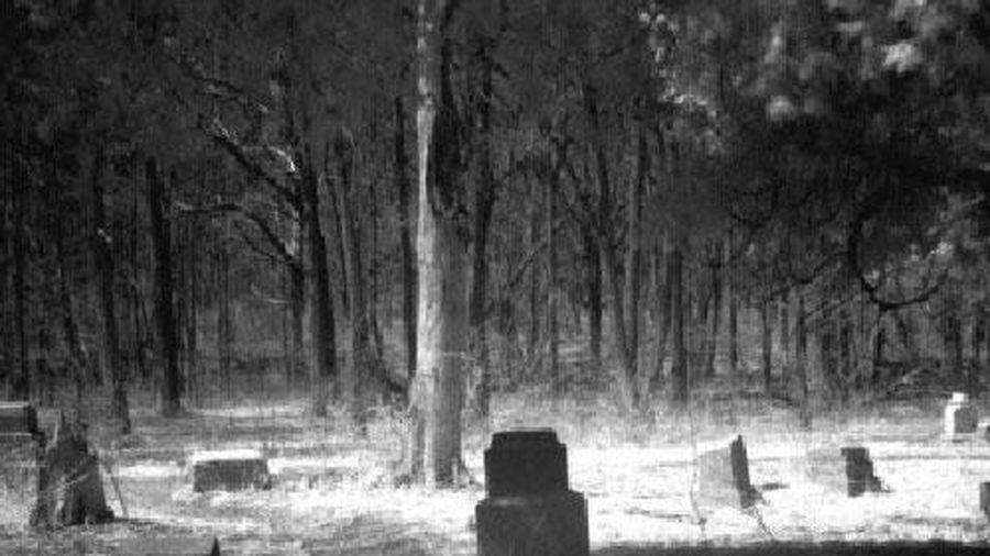 Những nơi... 'ma ám' đáng sợ nhất nước Mỹ