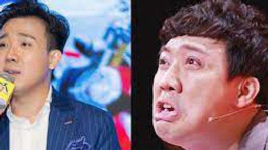 Running Man Vietnam: Trấn Thành quyết im lặng trước tin đồn đưa ra yêu sách đòi chọn 7 người chơi nên bị cắt bỏ