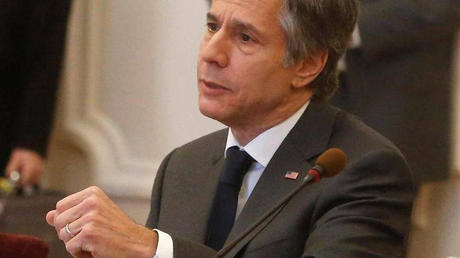 Ngoại trưởng Mỹ: Nga có khả năng hành động thù địch nếu Moscow muốn
