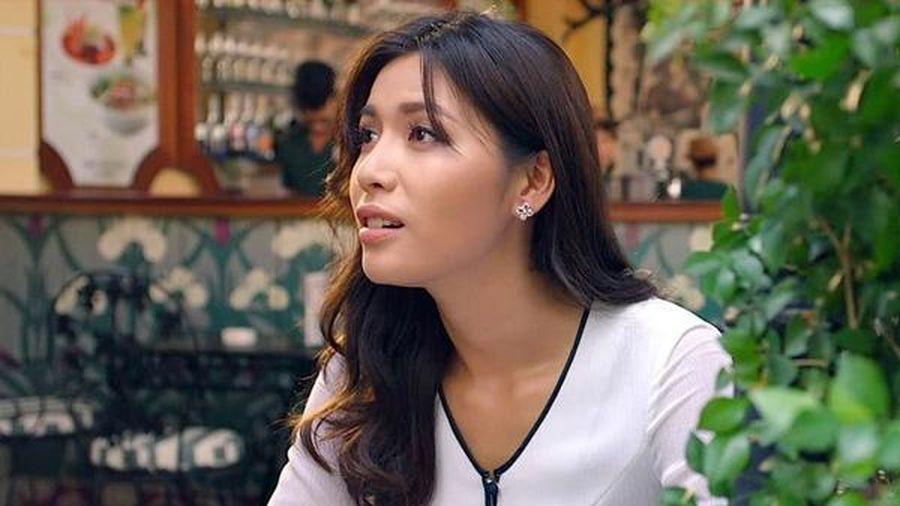 Sau 4 năm lận đận, phim 'Người tình' của Minh Tú mới có thể ra rạp