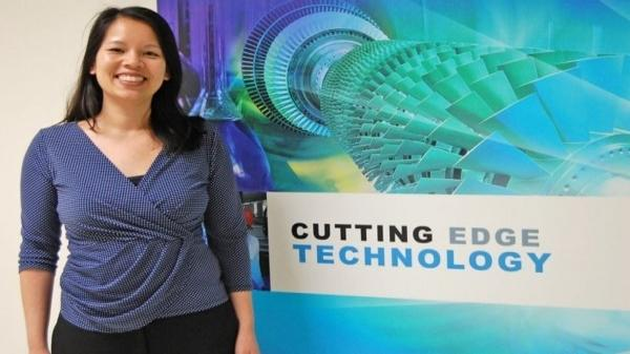 NASA sẽ có nữ giám đốc tài chính người Mỹ gốc Việt