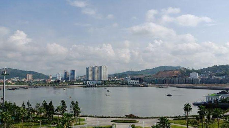Quảng Ninh: Dạy và học trực tuyến từ ngày 10/5 để phòng chống dịch Covid-19