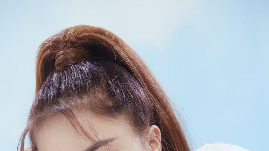 Phùng Khánh Linh tung ca khúc được yêu thích nhất album 'Yesteryear' mừng sinh nhật