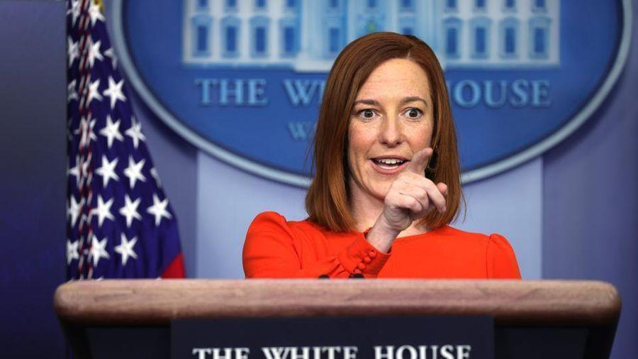 Thư kí báo chí Nhà Trắng tuyên bố kế hoạch nghỉ việc