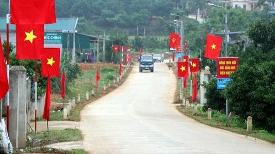 Yên Sơn (Tuyên Quang): Nâng cao chất lượng giám sát, phản biện