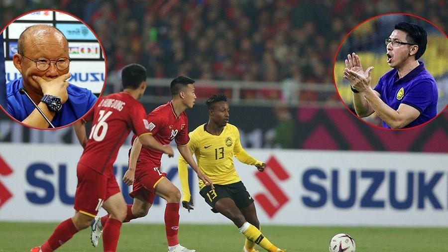 Thầy Park hối hả cho vòng loại World Cup 2022
