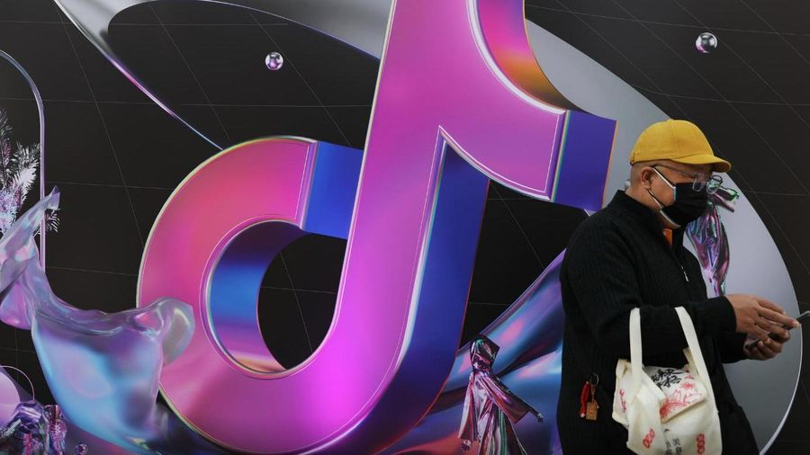 'Tôi từ chối lời mời làm việc lương 139.000 USD ở TikTok'