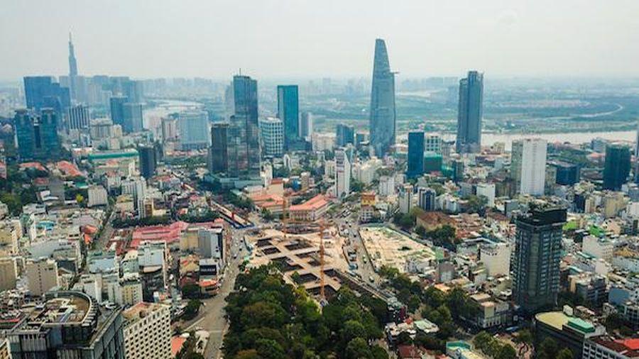 Đề xuất thu thuế cho thuê nhà, chung cư ở TP Hồ Chí Minh: Cân nhắc mức thu hợp lý