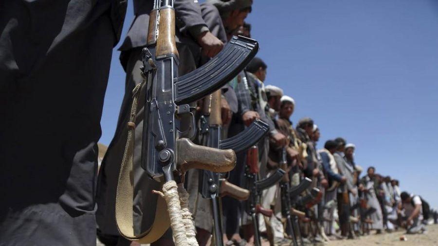 Mỹ chỉ trích lực lượng Houthi đã 'bỏ lỡ' cơ hội chấm dứt xung đột tại Yemen