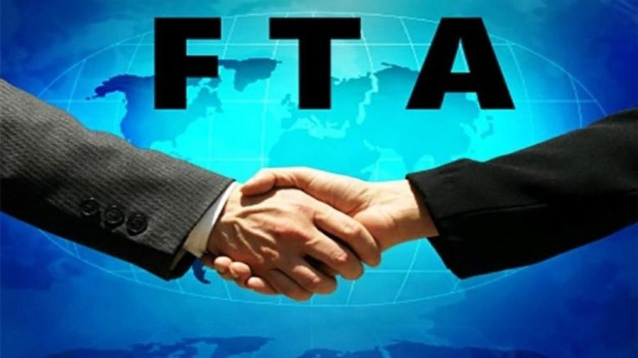 Chủ động lấp lỗ hổng kiến thức về các FTA, tuân thủ luật chơi và gặt hái trái ngọt