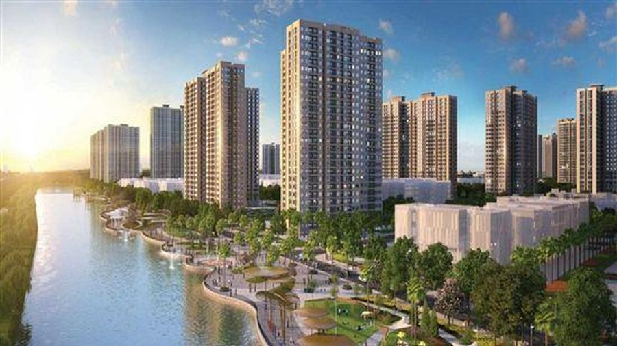 Tin bất động sản mới nhất: Bộ Xây dựng nói về sự thật đằng sau cơn sốt đất; đầu tư vào chung cư hay đất nền để sinh lời?