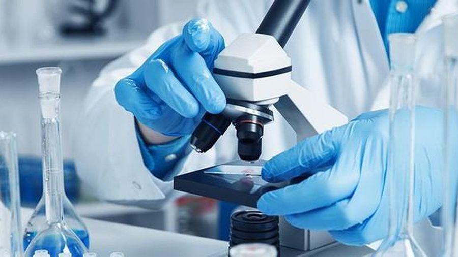 Hà Nội ghi nhận thêm 6 ca dương tính SARS-CoV-2 ngoài cộng đồng
