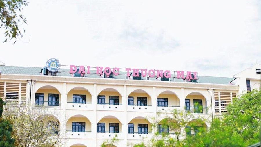 Đại học ở Hà Nội chuyển thi trực tuyến, thời gian thi tới 24 tiếng