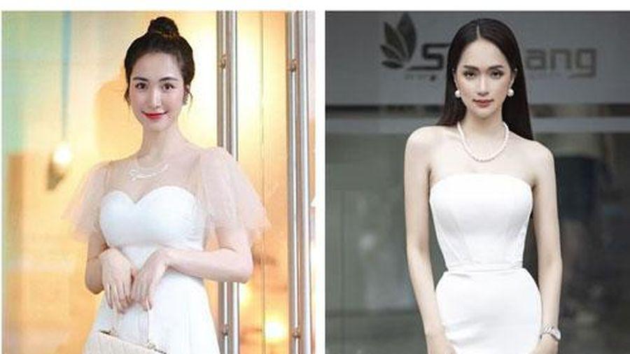 Hòa Minzy vô tình tiết lộ tình trạng hiện tại của Hương Giang khi ở ẩn