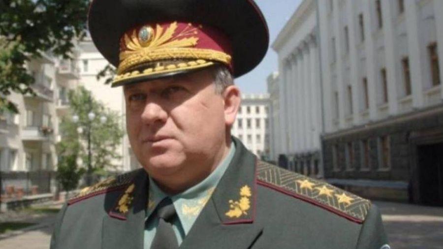 Cựu tướng Ukraine thừa nhận: Phương Tây sẽ không chiến đấu vì Ukraine