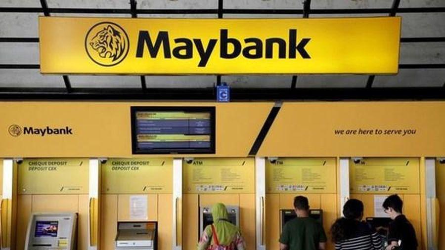 Maybank dừng tài trợ các hoạt động liên quan tới than đá