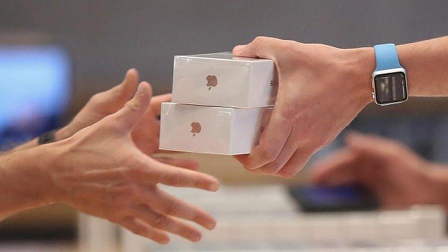 Vì sao cảm giác 'đập hộp' iPhone lại sướng đến vậy?