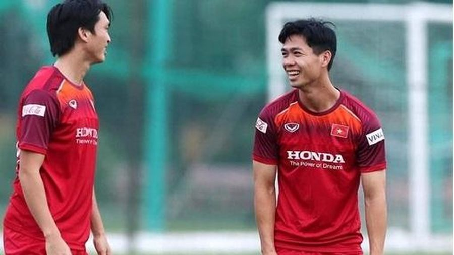 Ông Vũ Mạnh Hải: 'Tuấn Anh nguy cơ bị loại, Minh Vương được ở lại'