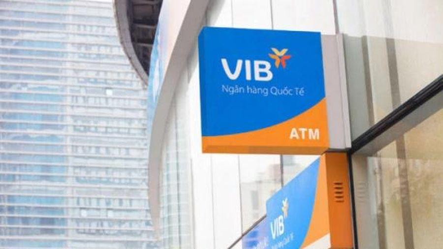 Ngân hàng tuần qua: Kienlongbank có nữ tướng mới, VIB được chấp thuận tăng vốn thêm 4.437 tỷ đồng