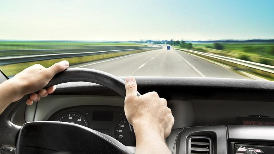 Những kỹ thuật lái xe ô tô chuyên nghiệp