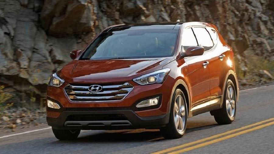 Hyundai triệu hồi gần 300.000 xe vì nguy cơ cháy động cơ