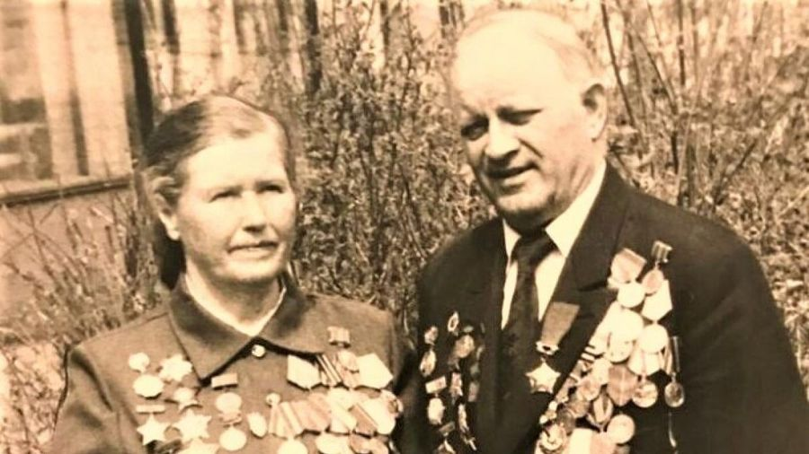 Do đâu 'Hắc Tướng quân', 'Điệp viên 007' của Liên Xô được thưởng 86 huân huy chương?