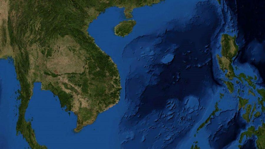 Hé lộ thêm về nguyên nhân sâu xa Trung Quốc muốn độc chiếm Biển Đông