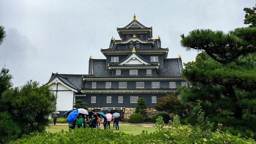 Khởi động cuộc thi ảnh, thi viết về Nhật Bản với nhiều giải thưởng hấp dẫn