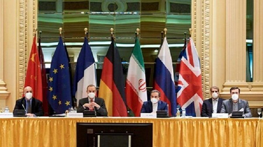 Đàm phán Mỹ - Iran: Washington sẵn sàng dỡ bỏ trừng phạt, Tehran muốn nhiều hơn