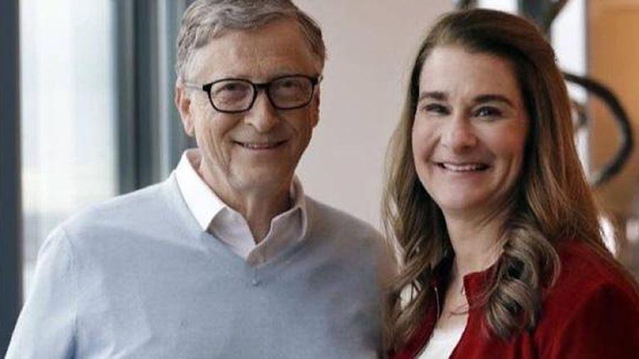 Từ vụ tỷ phú Bill Gates ly hôn, đâu mới là điều quyết định để hôn nhân bền vững chứ không phải là tiền?