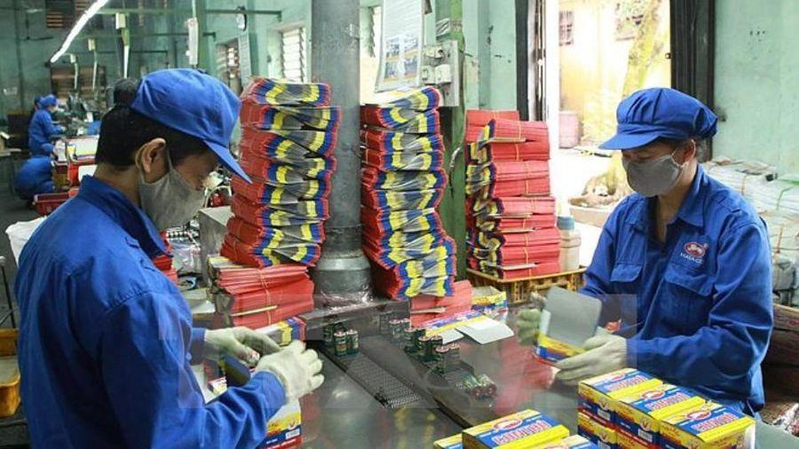 Pin Hà Nội (PHN): Lợi nhuận quý I/2021 giảm 14%, xuống 7,9 tỷ đồng, trả cổ tức tỷ lệ 15%