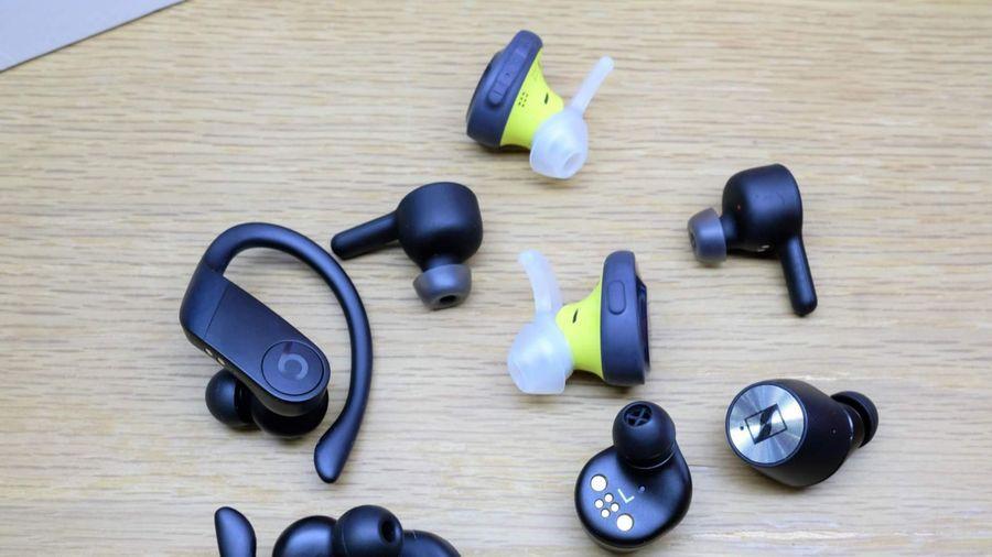 Dưới một triệu đồng, nên mua tai nghe true wireless nào?