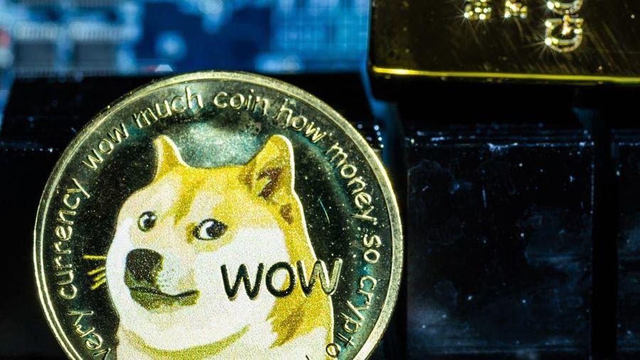 Vì sao giá Dogecoin chưa thể chạm mức 1 USD/đồng?