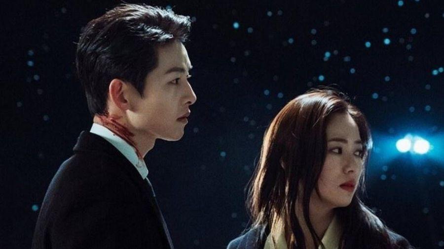 Những vai diễn ấn tượng của Jeon Yeo Bin