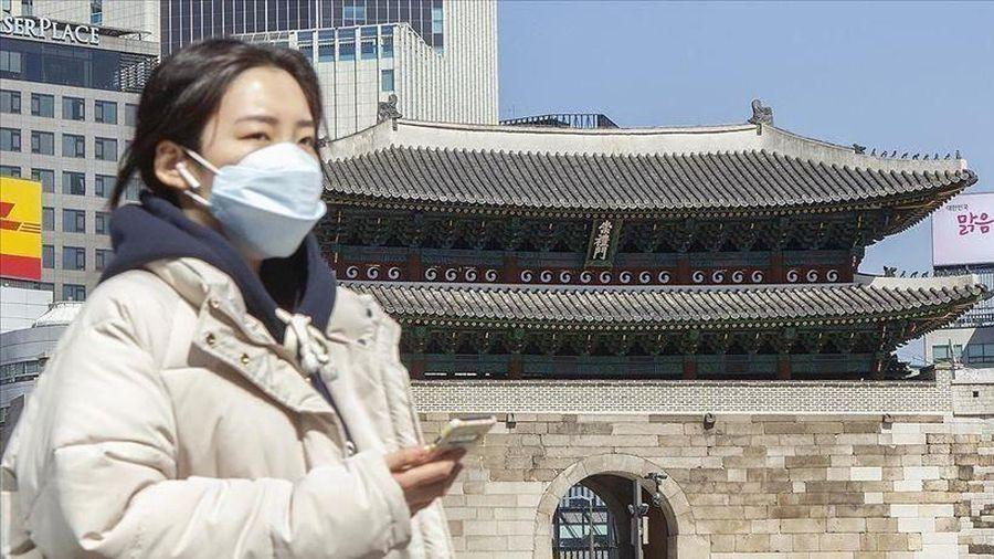 Giới trẻ Hàn Quốc tuyệt vọng vì Covid-19 kéo dài