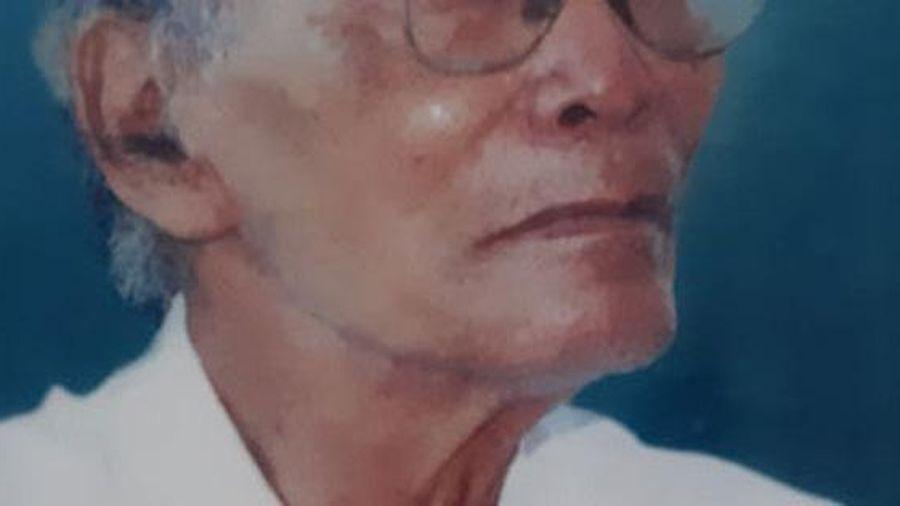 Nguyễn Văn Xuân: Đời văn - Đời người
