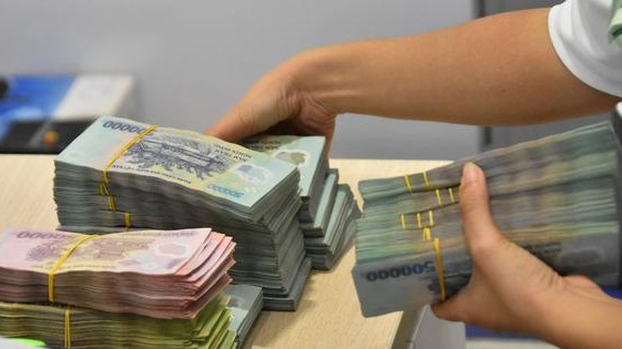Cán bộ ngân hàng lập hồ sơ giả để lừa đảo, SCB tố cáo lên công an