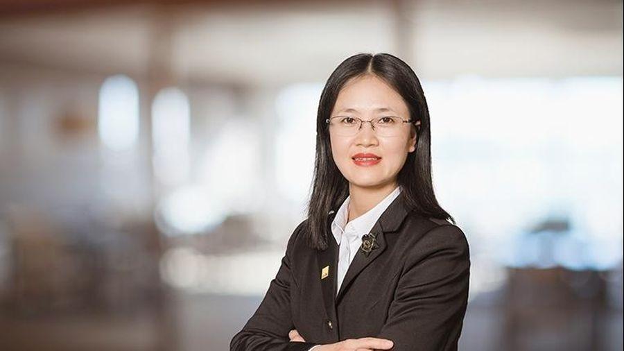 Dự án hạng A ở Hà Nội chiếm 3% số căn bán được trong quý 1-2021
