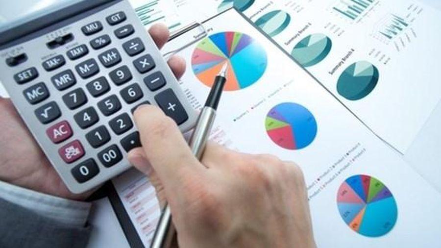 Công tác kế toán tài chính của doanh nghiệp siêu nhỏ nhìn từ kế toán các khoản nợ phải thu