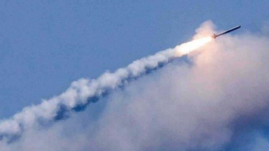 Tấn công bằng tên lửa, Nga đánh chặn ngoạn mục, Israel ngậm trái đắng