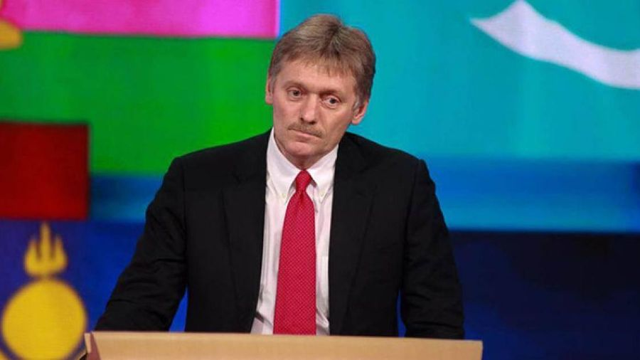 'Những kẻ trừng phạt chưa bị đánh gục' trong tuyên bố của ông Putin là ai?