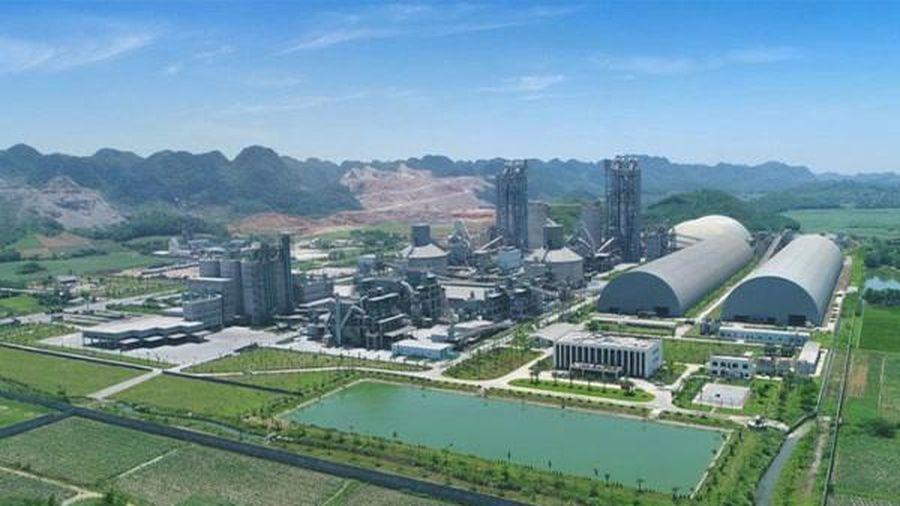 Ninh Bình: Công ty TNHH Long Sơn bị phạt 130 triệu đồng
