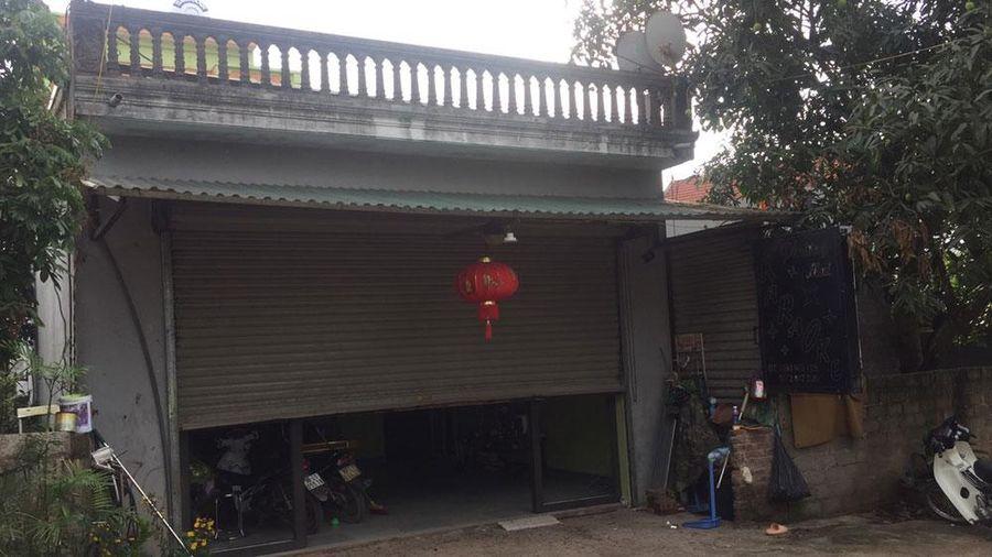 Bắc Giang: Làm rõ trách nhiệm cán bộ xã liên quan cơ sở karaoke hoạt động dù có lệnh cấm