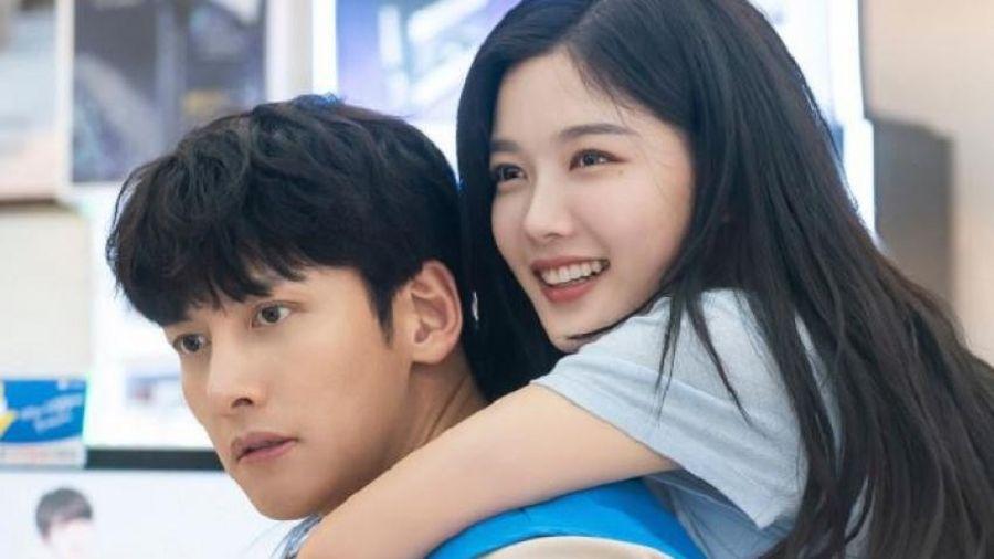 Chuyện tình dang dở của Ji Chang Wook và Kim Yoo Jung trong phim 'cửa hàng tiện lợi Saet Byul' sẽ được tiếp tục tại phần 2