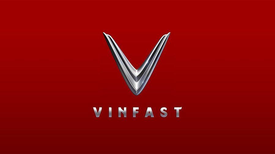 Từ ngày 10-5, VinFast có chính sách ưu đãi đối với Tăng Ni